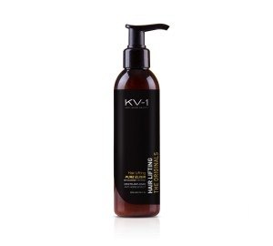 Hair Lifting Pure Elixir 200ml